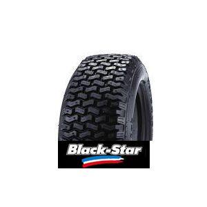 pneu blackstar cam s4 pneu auto centrale pneus. Black Bedroom Furniture Sets. Home Design Ideas