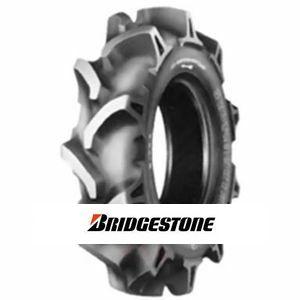 Bridgestone Traction Master 6-12 2PR, A6