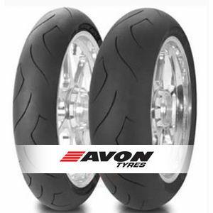 Avon VP2 Xtreme AV62 gumi