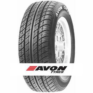 Avon CR39 220/65 R390 97V