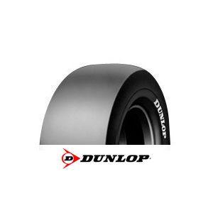 Dunlop PG21RC 11R20 165A2/157A3 TT