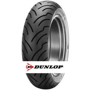 Шина Dunlop American Elite