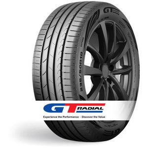 Reifen GT-Radial FE2 SUV