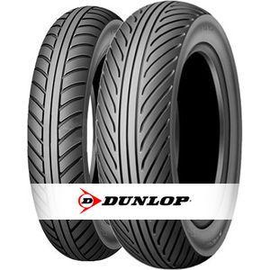Dekk Dunlop TT72 GP