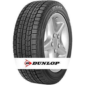 Rehv Dunlop Graspic DS3