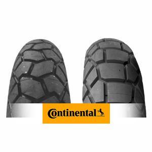 Opona Continental TKC 70 Rocks