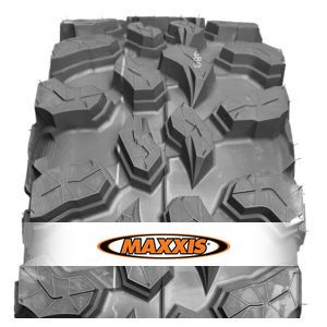 Rehv Maxxis ML1 Carnivore
