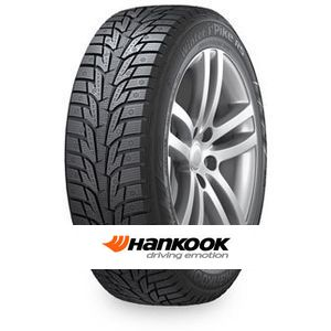 Pneu Hankook W419 i`Pike RS
