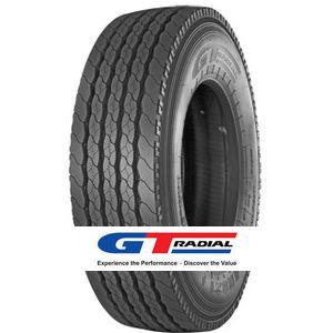 pneu gt radial gar821 pneu camion centrale pneus. Black Bedroom Furniture Sets. Home Design Ideas