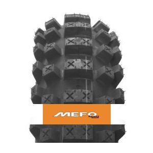Mefo-Sport MFC 16 120/90-18 71M TT, NHS, Posteriore