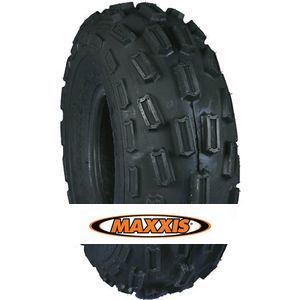 Rengas Maxxis C-9207