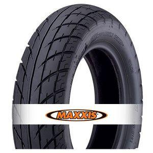 Pnevmatike Maxxis C-6016