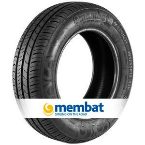pneu membat enjoy 185 65 r14 86h centrale pneus. Black Bedroom Furniture Sets. Home Design Ideas