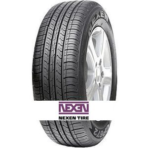 pneu nexen classe premiere cp672 pneu auto centrale pneus. Black Bedroom Furniture Sets. Home Design Ideas