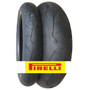 pneu pirelli diablo supercorsa bsb pneu moto. Black Bedroom Furniture Sets. Home Design Ideas