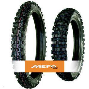 Mefo-Sport MFC 15 90/90-21 54S TT