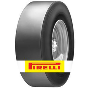 pirelli compactor 205 60 r15 c 1 purchase agricultural tyres tyre leader. Black Bedroom Furniture Sets. Home Design Ideas