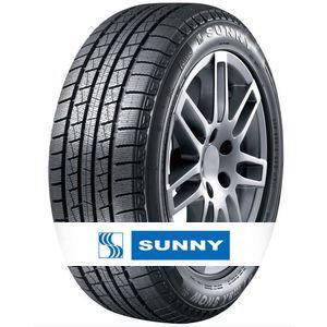pneu sunny swp11 225 70 r16 103q centrale pneus. Black Bedroom Furniture Sets. Home Design Ideas