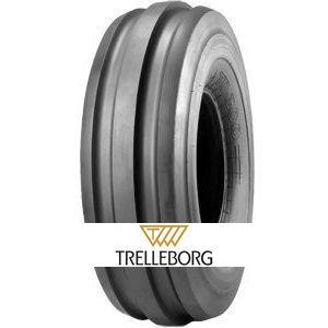 Pneu Trelleborg TD300