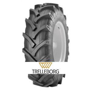 Pneu Trelleborg TM190