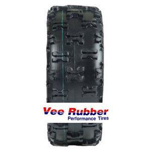 Ελαστικό VEE-Rubber VRM-365