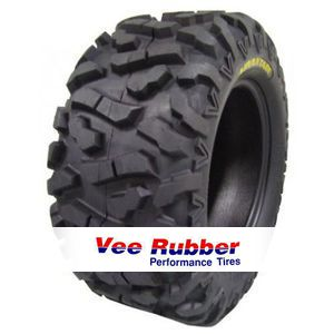 VEE-Rubber VRM-364 band