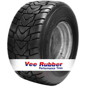VEE-Rubber VRM-332 band