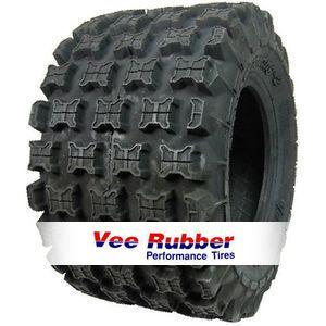 VEE-Rubber VRM-330 22X7-10 4PR