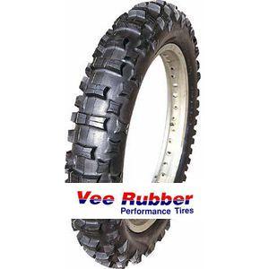 VEE-Rubber VRM-211 120/90-18 65R TT, FIM