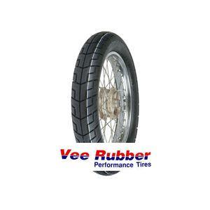 Rengas VEE-Rubber VRM-192