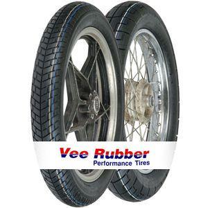Pnevmatike VEE-Rubber VRM-191