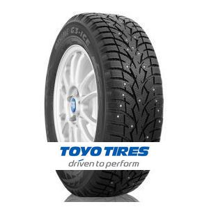 tyre toyo observe g3 ice 295 35 r21 107t xl tyre leader. Black Bedroom Furniture Sets. Home Design Ideas