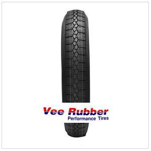 Opona VEE-Rubber V329