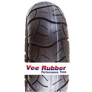 Pneumatico VEE-Rubber VRM-318