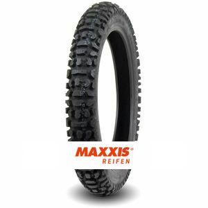 Pnevmatike Maxxis C-858 Premium Trail