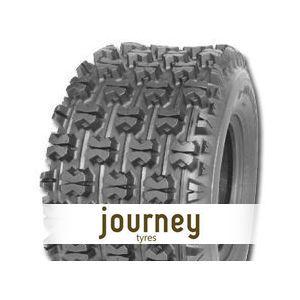 Padangos Journey Tyre P357