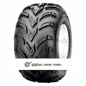Tyre Cheng Shin C-9314