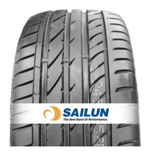 Sailun Atrezzo ZSR 205/55 ZR16 91W Run Flat