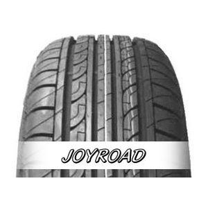 Pneumatico Joyroad HP RX3