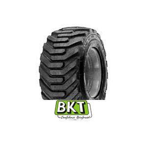 Neumático BKT Steerking