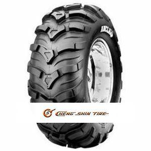 Tyre Cheng Shin C-9312 CST Ancla