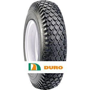 Duro HF-201 4.1X3.5-4 4PR, TT