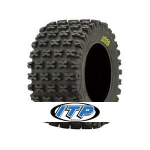 ITP Holeshot HD 22X7-10 33F 6PR, NO E-mark