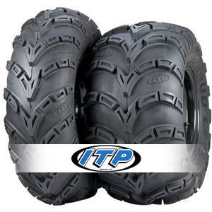 Anvelopă ITP Mud Lite SP