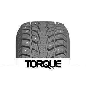torque tq023 225 60 r16 98h 3pmsf. Black Bedroom Furniture Sets. Home Design Ideas