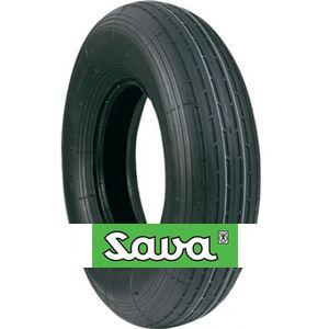 pneu sava b 11 pneu agricole centrale pneus. Black Bedroom Furniture Sets. Home Design Ideas