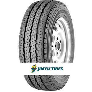 Tyre Jinyu Ys77 Car Tyres Tyreleader Co Uk