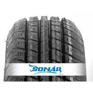 Guma Sonar Primax S-780