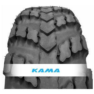 Neumático Kama 410