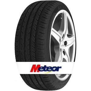 pneu meteor sport 2 is16 235 45 r18 98w centrale pneus. Black Bedroom Furniture Sets. Home Design Ideas